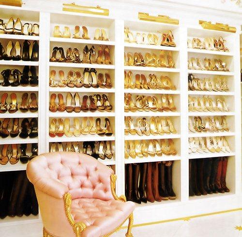 Mariah_Carey_-_Shoe_Closet